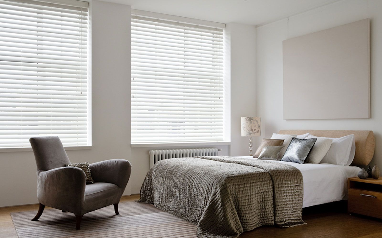 Window Business Market Size in USA Blinds1