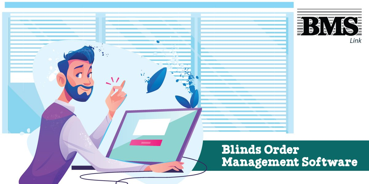 Blinds Software  The Features in Blinds Software that make Businesses Profitable 10