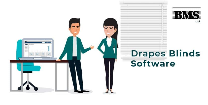 Drapes Blinds software  Motivating Your Team to Adopt a Drapes Blinds Software Blog 3