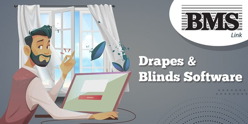 Drapes and blinds software  How to Make the Most of Drapes and Blinds Software During Lockdown? blog 2 may Drapes and Blinds Software 1589623247123