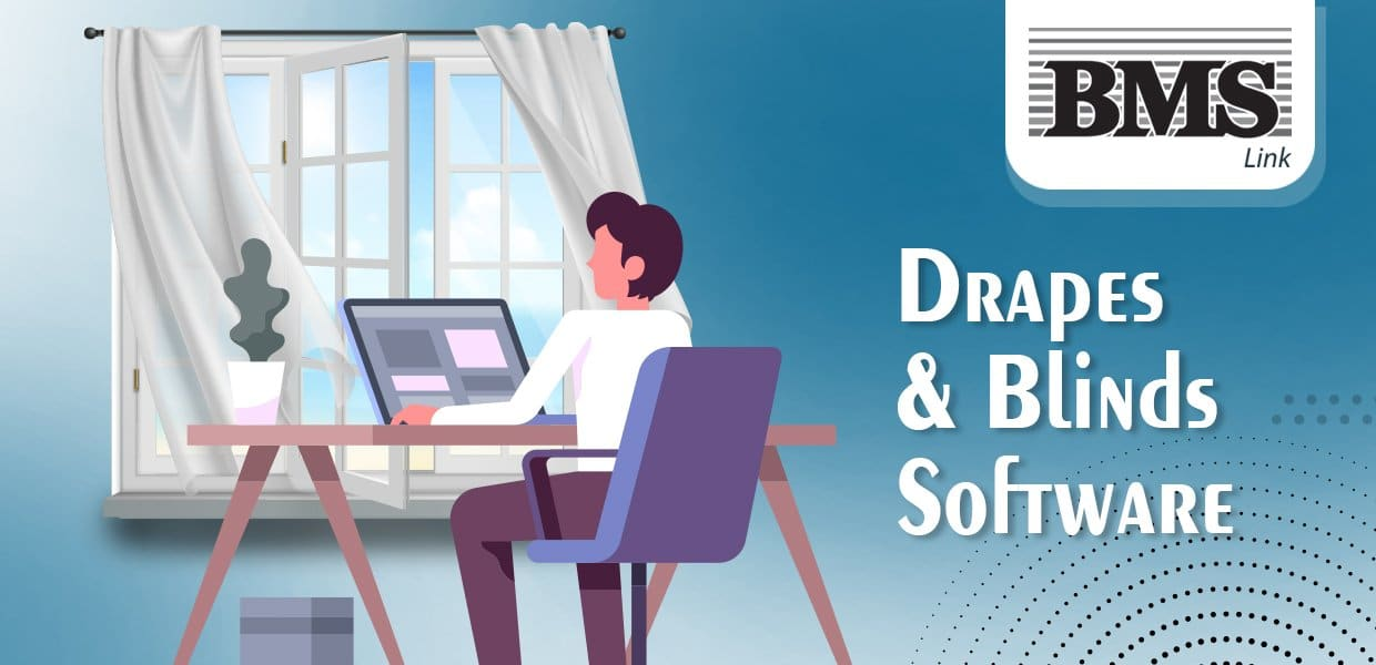 Drapes and Blinds Software  Drapes And Blinds Software For All Kind Of Businesses 05