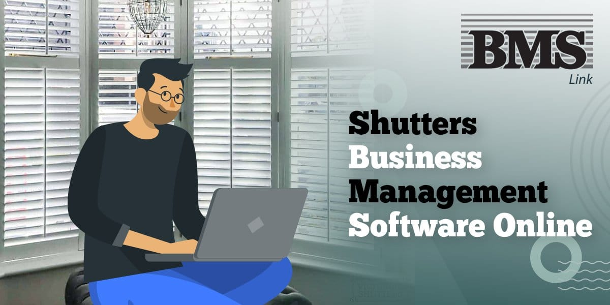 Shutters Business Management Software online  Manage Your Business Efficiently With Shutters Business Management Software Shutters Business Management Software online blog A1