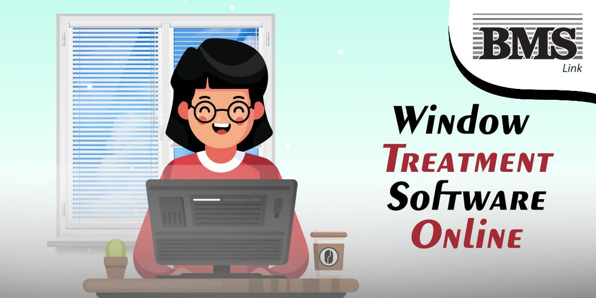 Window Treatment Software Online   Introduce Window Treatment Software Online To Improve Your Business 06