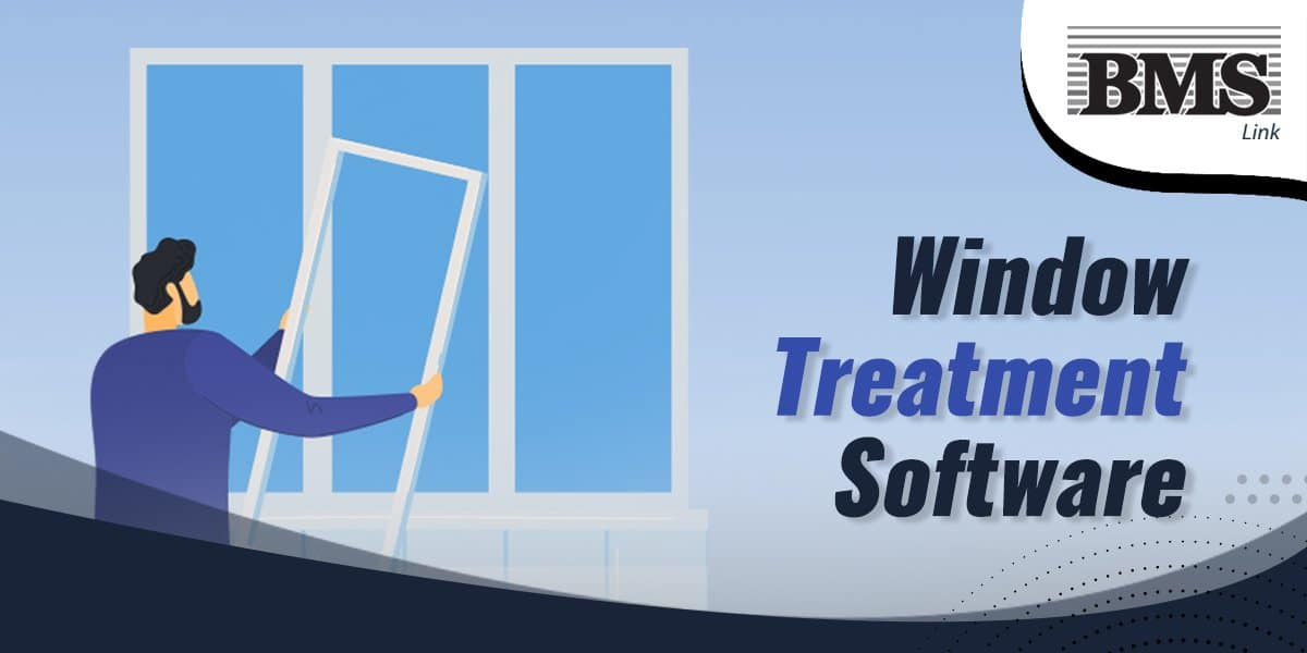 using Window Treatment Software  Boost Efficiency and Accuracy with Window Treatment Software 03
