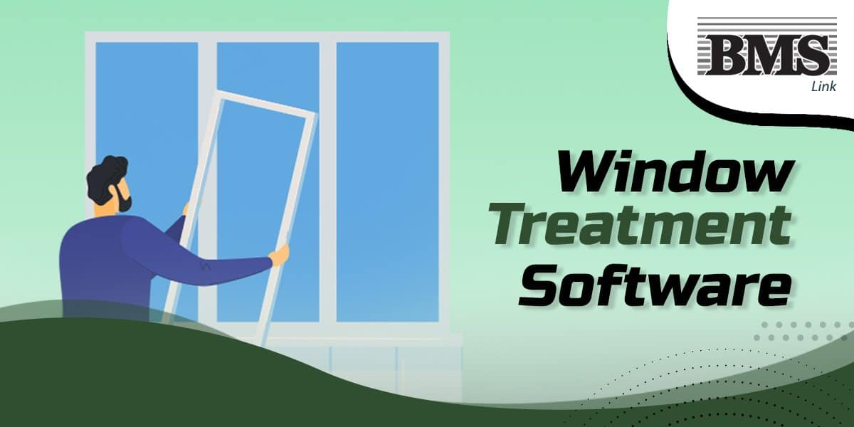 Window Treatment Software  Window Treatment Software And Its Limitless Benefits 06