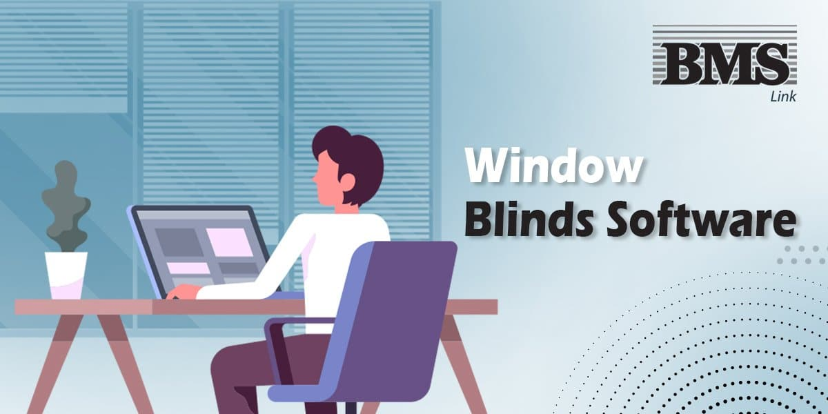 Window Blinds Software  Improve Your Business Proficiency And Productivity With Window Blinds Software 07