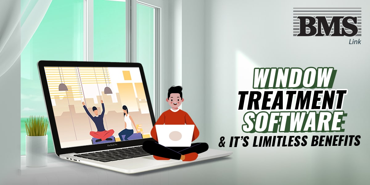 Window Treatment Software  Window Treatment Software And Its Limitless Benefits 11a