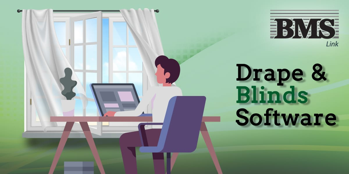 Streamline Business Process And Save Money By Using Drapes And Blinds Software  Streamline Business Process And Save Money By Using Drapes And Blinds Software 02