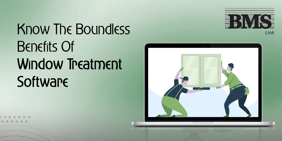 Shutters and Blinds software  Know The Boundless Benefits Of Window Treatment Software Know The Boundless Benefits Of Window Treatment Software