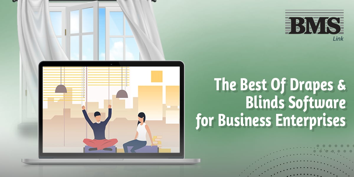 Window treatment design software online  The Best Of Drapes And Blinds Software For Business Enterprises 05