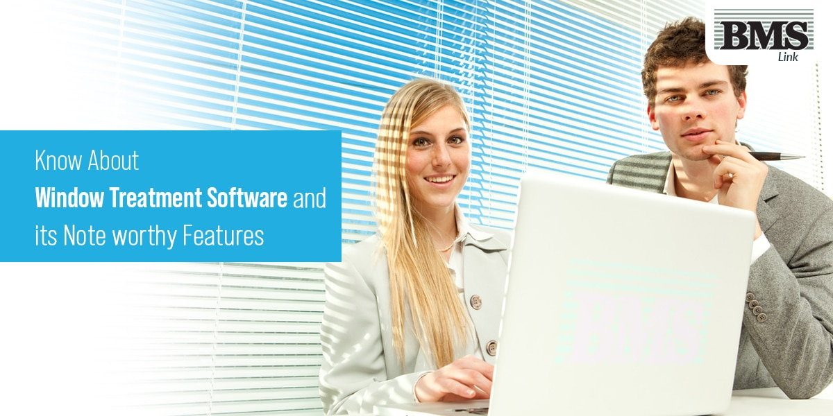 window treatment design software  Know About Window Treatment Software and its Noteworthy Features BMSL  Know About Window Treatment Software and its Noteworthy Features  1200 x 600