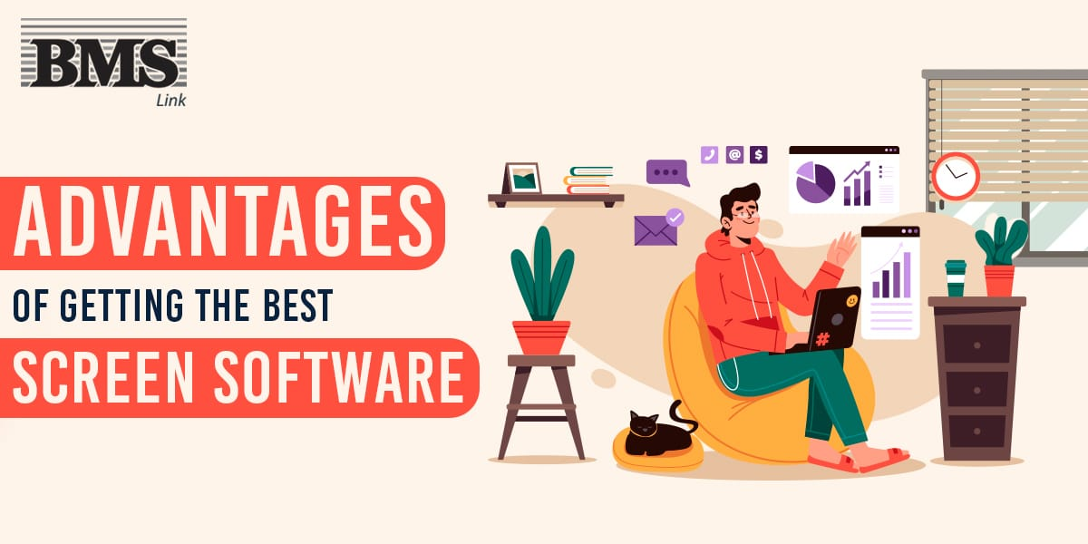 screen software  Advantages of getting the best screen software Untitled 1